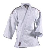Danrho Ultimate Judo Gi
