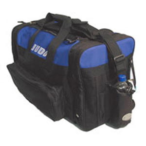 Judo Carry All Sports Bag