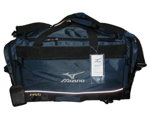 Mizuno GAME Bag